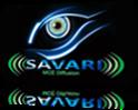 Vign_SAVARI_MCE